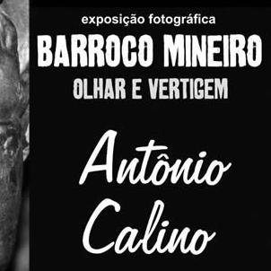 Mostra sobre barroco mineiro pode ser visitada em Volta Redonda